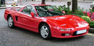 10 Best Hondas of All Time