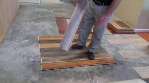 Shaw Versalock Laminate Wood Flooring by Shaw U0027s Resilant Floating Floor Easy Installation Save Money On