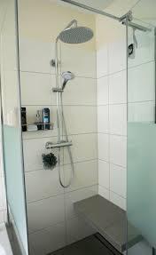 bodengleiche dusche mit sitzbank dusche sitzbank