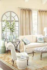 best 25 neutral curtains ideas on living room ideas