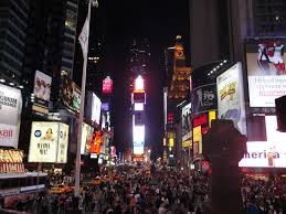 File:Times Square At Night- Manhattan, New York City, United ... Batterfish Foodtruck On Twitter Catch Us Ocean Ave In Santa Tuesday Is Foodtruck Night Monica Food Truck Lot Park Trucks At The Victorian Filetimes Square Mhattan New York City United First Fridays Photo Gallery From 2015 Abbot Kinney Date Night Main Aging Like A Home Facebook Tuesdays Farmers Market Finds Batterfishla Threepointsparks Blog