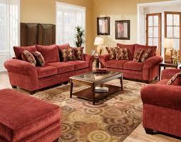 Furniture Mart 9921 I 10 Service Rd New Orleans LA Furniture