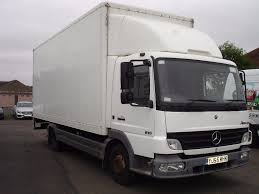 Mercedes Atego 815 20ft GRP Box With 1 Tonne Tail Lift   In ... 2017 Isuzu Nprhdefi V8 Gas 10 To 20 Dry Box Stki17027s Truckmax Italeri 3887 124 20ft Trailer Model Truck Kit Flubit China Iso 20ft Container Skeleton Utility Semi Photos Tekno Scania Sa Heylen Mit Modellbau Trucks 150 40ft 2axle For Cambodia Carry Flatbed Twist Lock 30 Side Loader Delivery Of Shipping Youtube Truck Bodies For Sale 2005 Ford F750 With Lift Gate Russells Sales 2016 Isuzu Nrr Ft Dry Van Bentley Services With Foot Flat Bed