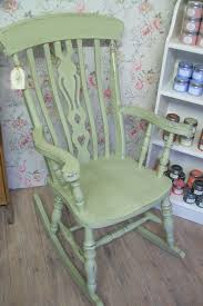 Windsor Rocking Chair In Versailles Chalk Paint™ | For The Home In ... A Yorkshire Green Painted Windsor Chair Late 18thearly 19th 19th Century Brown Painted Windsor Rocking Chair For Sale At 1stdibs 490040 Sellingantiquescouk Blackpainted Continuousarm Number Maine Rocker Early C Ash And Poplar With Mid Swedish Wakelin Linfield Rocking Chair White Midcentury Ercol Elm Childs Painted In Teal Antique Folk Finish Line 6 Legged A9502c La140258 Spray Find It Make Love