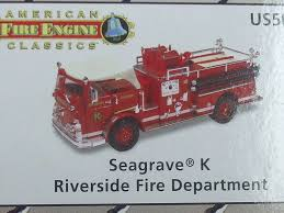 Amazon.com: Corgi American Fire Engine Classics - Seagrave K ... Fireprograms Seagrave Tctordrawn Aerial Seagrave Pumper Los Angeles Fire Department Emergency Apparatus Just A Car Guy 1952 Fire Truck A Mayors Ride For Parades Home 1993 Fire Truck Lot1392935002 Auction Municibid Modern Apparatus Pinterest Truck Indiana Jeffery Flickr Marauder Aerial New York City Fdny Trucks Wait You Can Buy On Craigslist Gtfo Normal Family