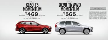 Principle Volvo Cars Of San Antonio | New & Used Volvo Dealership ...