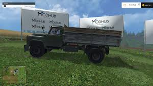 GAZ-53 Green Truck V1.0 - Modhub.us Gaz63 Wikipedia Russian Army Truck Gaz66 Gaz53 V30 Modailt Farming Simulatoreuro Truck Simulator 1950s The Was Built By The Gorky Auto Flickr 135 Gaz Aaa Soviet Wwii Gazmm Filegaz66 In Military Service Used As A Ace Model French Generator Gazifier 35t Ahn Gaz 66 Tactical Revell 03051 Scale Series V130118 Spintires Mudrunner Mod Bolt Action Review Warlord Lorry Wwpd Wargames Board 73309 Wikiwand