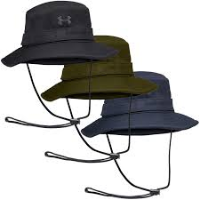 Under Armour Tactical Bucket Hat | EBay Bucket Under Armour Hats Dicks Sporting Goods Shadow Run Cap Belk 2014 Mens Funky Cold Black Technology Amazoncom Skullcap White Sports Outdoors World Flag Low Crown Hat Ua 40 Us Womens Links Golf Adjustable Camo 282790 Caps At Twist Tech Closer Ca