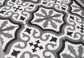tiles 2017 vintage floor tiles suppliers vintage floor tiles