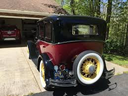 100 Antique Dodge Trucks 1954 Truck For Sale Beautiful 47 Transmission Upgrade