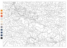 New 100 Coloriage Anti Stress Pdf Nouveau 100 Coloriage Anti Stress