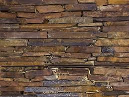 parement mural naturelle carrelage sol et mur parement parement mur