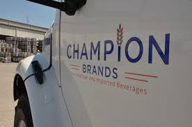 Champion Brands | Fine American And Imported Beverages Craigslist Tag Jacksonville Fl Cars For Sale Waldonprotesede Flooddamaged Cars Are Coming To Market Heres How Avoid Them Shoals Personals 2019 20 Top Upcoming 1719 Motorcycles Near Me Cycle Trader Jacksonville Florida Personals 1998 Extended Cab S10 Zq8 5speed 43 V6 Fl 2000 Car Carrier Trucks On Cmialucktradercom Used Orlando World Auto Cheap Under 1000 In Dad Tries Sell Sons Truck Over Pot Ad Goes Viral