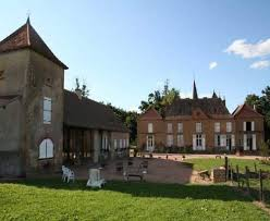 best price on chambres d hôtes du lac in marcigny reviews