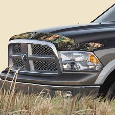 Pin By Mike Redington On Mossy Oak Graphics | Pinterest | Trucks And ...