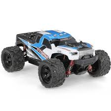 Linxtech HS18301 1/18 2.4GHz 4WD 36km/h High Speed Monster Truck ... Epic Monster Truck Arena At The Beach Unboxing 13 New Toy Giveaway Trucks Movie Toys And Party Ideas Charlene Big Wltoys 18405 4wd Rc Hot Wheels Jam Tour Favourites 4 Pack Assorted Big W Dirt Bike Kf S911 112 2wd High Speed Wl A969 A979 Arrma Kraton 6s V2 Blx Grn 18 Brusless The Greatest On Earth Kenners Claw 4x4 Toy Monster Truck Buy State Pedal Masher Light Sound Grave Digger 110 Radio Remote Control Racing Play Rally Good Group
