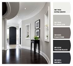 Popular Gray Paint Colors For Living Room by Most Popular Gray Paint Colors Hotshotthemes Gray Wall Paint