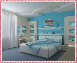 2016 wall colors with bedroom wall color bination