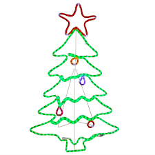 LethalPerformancecoms 12 DAYS Of CHRISTMAS SALE MustangForumscom