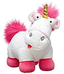 Img 4799381403 1504135278 Build A Bear Fluffy The Unicorn Despicable Me