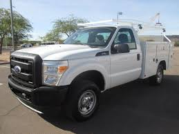 USED 2011 FORD F250 SERVICE - UTILITY TRUCK FOR SALE IN AZ #2296 Ford F250 Utility Truck Mod Farming Simulator 2017 Mod Fs 17 Colonial Ford Truck Sales Inc Dealership In Richmond Va 2005 Used Super Duty Utility Body Regular Cab Plymouth Ma New Cars Trucks For Sale 2000 Diesel Sas Motors 1997 Utility Truck Item E3482 Sold June 4 Gov 2006 Xl Fseries Media Center Service Sale Sold At Auction December 31 2002 L1727 1987 Pickup Bozrah Zacks Fire Pics