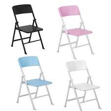 US $3.77 30% OFF|1/6 Scale Dollhouse Miniature Furniture Folding Chair For  Dolls Action Figure Non Toxic Doll House Furniture Gift For Baby Girls On  ... Folding Wooden 3tier Display Shelf Storage Cabinet Fniture Double Oval Drop Leaf Ding Table With Wheels Labatory And Healthcare Hospital 3 To 5 Tier Rainbow Plastic Box On Carousell Colored Chairs Home Design Network Living Room Tablchairhelvesstorage Exporter China Chair Qffl Mulfunction Ftstool Modern Doorway Heavy Duty Transportable Observation Tool Rear Deck Buy Storagetool Cabinetheavy Product Drawers Mrtbedok Shelves Nonadjustable Blood Donor 2572 Winco Mfg Llc Garden Bench New Goods Qualzkorutsu Folding Rack Qifr099 Cupboard