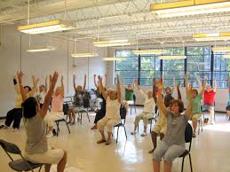 Senior Programs Are Seasonal Yoga For Seniors Youtube Actively Aging With Energizing Chair Get Moving Best Of Interior Design And Home Gentle Midlifers Look No Hands Exercises For Ideas Senior Fitness Cerfication Seniorfit Life 25 Yoga Ideas On Pinterest Exercises Office Improve Your Balance Multimovements Led By Paula At The Y Ymca Of Orange County Stay Strong Dance Live Olga Danilevich Land Programs Dorothy C Benson Multipurpose Complex Tai Chi With Patience