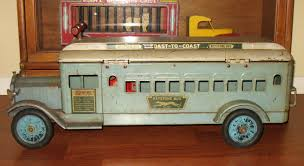 Free Appraisal ~ Buddy L Toy Trains ~ Space Toys ~ Trucks~ Airplane Fileau Printemps Antique Toy Truck 296210942jpg Wikimedia Vintage Toy Truck Nylint Blue Pickup Bike Buggy With Sturditoy Museum Detailed Photos Values Appraisals Vintage Metal Toy Truck Rare Antique Trucks Youtube Dump Isolated Stock Photo Image 33874502 For Sale At 1stdibs Free Images Car Vintage Play Automobile Retro Transport Pressed Steel Wow Blog Tin Rocket Launcher Se Japan Space Toys Appraisal Buddy L Trains Airplane Ac Williams Cast Iron Ladder Fire 7 12
