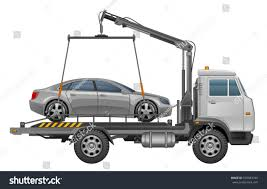 Towing Truck Transportation Emergency Car Stock Vector (Royalty Free ... Jefferson City Towing Company 24 Hour Service Perry Fl Car Heavy Truck Roadside Repair 7034992935 Paule Services In Beville Illinois With Tall Trucks Andy Thomson Hitch Hints Unlimited Tow L Winch Outs Kates Edmton Ontario Home Bobs Recovery Ocampo Towing Servicio De Grua Queens Company Jamaica Truck 6467427910 Florida Show 2016 Mega Youtube Police Arlington Worker Stole From Cars Nbc4 Insurance Canton Ohio Pathway