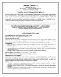 Job Resume Examples For College Students Elegant Skills Based Beautiful Painter Of