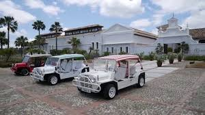 Mini Moke Ride By The Jolly Mile, Sotogrande, Spain - YouTube Truck Stop Big D Pop Petro Locations This Former Truck Stop Just Went Up For Auction Online Parker Live Hanachrome Hash Tags Deskgram Jolly Rancher Chews Original Candy Assortment 13 Oz Walmartcom Travel Center 64 Photos 29 Reviews Gas Stations 3392 Planned Busy Corner Local Business Postarcom Buckys Event Gives Public Site Fireworks Hat Yai Billion Stars To George Town By Van