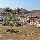 imagem de Santana dos Montes Minas Gerais n-23