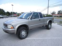 SOLD 1998 GMC Sonoma SLS HighRider 4x4 XtraCab Meticulous Motors Inc ... 238 Best 4x4 Dreamin Images On Pinterest Trucks Jeep Truck K10 Chevrolet Short Bed And Huge Lifted Up 4x4 Ford Truck With Lift Kit And Big Tires It Is For Freightliner Trucks Big Lifted Pickup John The Diesel Man Clean 2nd Gen Used Dodge Cummins 2018 Toyota Tundra Custom Leather Crewmax V8 Florida 2017 Ford F150 Sport Fx4 Crewcab Ecoboost V6 2004 Avalanche 2500 Lt Lifted 1owner 56k Miles Pin By Amanda Marull Ford F250 Platinum Red 24 New F150 Tampa Fl
