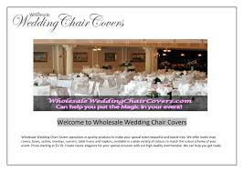 Wholesale Wedding Chair Covers, Wholesale Wedding Linens ... Us 361 51 Offoffice Chair Covers Stretch Spandex Anti Dirty Computer Seat Cover Removable Slipcovers For Office Chairs On Aliexpress Whosale Purchase Teal White Lace Lycra Table And Wedding Buy Weddinglace Coverwhite Amazoncom Zutty 1246 Pieces Elastic Ding Banquet Navy Blue Graduation 108 Round Stripe Tablecloth Whosale Wedding Chair Covers L Ruched Universal Pleated Beach Towels Clothes Coverchair Clothesbanquet Product Alibacom Folding Cheap Irresistible Ivory Details About Chair Cover Square Top Cap Party Prom Reception Decorations Sale Linen Rentals San Jose Promo Code For Lego Education 14 X Inch Crinkle Taffeta Runner Tiffany 298 29 Off1piece Polyester Coversin From Home Garden