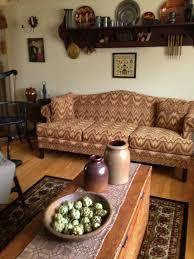 nice design ideas 19 primitive decorating for living room home