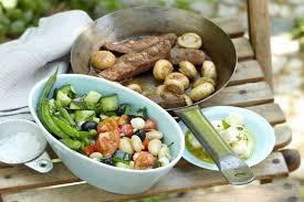 mediterrane küche das sind ihre 4 großen vorteile