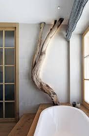 naturholz im badezimmer ikz