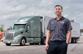 100 Best Trucking Thebesttruckingcareersatwittebros2 Witte Bros Exchange Inc