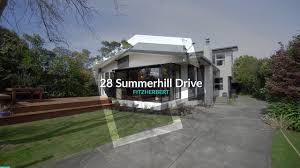 100 Summer Hill House 28 Hill Drive Fitzherbert