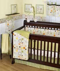 100 Truck Crib Bedding Baby Nursery Exquisite Boy Baby Nursery Room Decoration Using