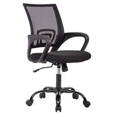 Amazon.com: Office Chair Ergonomic Cheap Desk Chair Mesh Computer ... Amazoncom Office Chair Ergonomic Cheap Desk Mesh Computer Top 16 Best Chairs 2019 Editors Pick Big And Tall With Up To 400 Lbs Capacity May The 14 Of Gear Patrol 19 Homeoffice 10 For Any Budget Heavy Green Home Anda Seat Official Website Gaming China Swivel New Design Modern Discount Under 100 200 Budgetreport