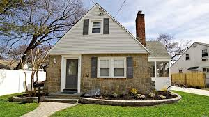 100 Nyc Duplex For Sale NYC Houses N Baldwin 3 Bedroom House For