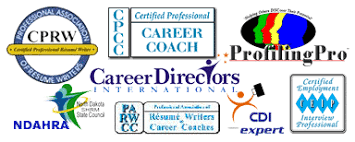 career coaching and resume writing certifications organizations executive and professional resumes