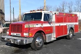 SOLD 1999 International Walk-Around Heavy Rescue - Command Fire ... 1999 Intertional Dump Truck With Plow Spreader For Auction Auto Ended On Vin 3hsdjsjrxcn5442 2012 Intertional Paystar 5000 Dump Truck Item K1412 So Forsale Kc Whosale 9200 Gypsum Express Ltd Tanker Used Details Truck Bodies For Sale 4900 Rollback For Sale Or Lease 4700 Elliott L55 Sign M122351 Trucks Cab Des Moines Ia 24618554 Front Door Glass Hudson Co 1997 1012 Yard Sale By Site