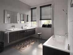 10 badezimmer trends ideen badezimmer trends badezimmer