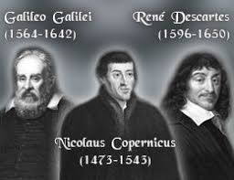 Famous Scientists Who Believed In God