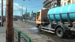 Budapest City Trucks Spraying Water On Tram Tracks In Budapest ... Survivor Otr Steel Deck Truck Scale 2018 Autocar Xspotter Actt Big Banger Images Home Facebook 2019 Western Star 4700sb Democrats Libertarians Rally In Kalispell Yellowstone Public Radio The Wick Familys Chevy C10 Street Vehicles For Social Change Blacktown City Bless Trucks By Jr Stanfield Narvaez Flipsnack New Volvo Delivered To Hewicks Haulage Aoevolution Supermarket Stock Photos 2010 Peterbilt 386 For Sale Omaha Nebraska Wwitruckscom John Lewis Train Engine And Set At