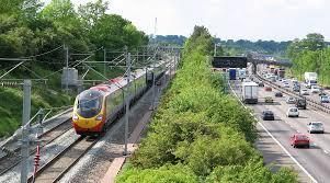 Transport In The United Kingdom - Wikipedia