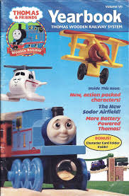 Thomas And Friends Tidmouth Sheds Wooden Railway by Wooden Railway Thomas The Tank Engine Wikia Fandom Powered By