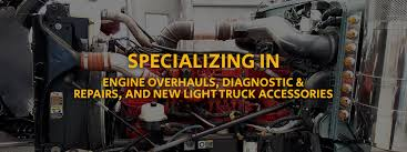 Fraser Valley Truck Parts | Used & Rebuilt, Engines & Transmissions ... 2008 Mitsubishi Gallant Used Parts Eskimo Auto Fraser Valley Truck Rebuilt Engines Tramissions Phoenix Just And Van New Commercial Sales Service Repair Global Trucks Selling Scania Namibia Used Mack 675 237 W Jake For Sale 1964 2000 Dodge Ram 1500 Laramie 59l Sacramento Subway Renault Premium 2002 111 Mechanin 23 D 20517 A3287 Tc 150 1879 Spicer 17060s 1839 Speedie Salvage Junkyard Junk Car Parts Auto Truck